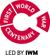 FWW_Centenary__Led_By_IWM_Red_50