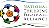 NCFA_Logo_Full_Horizontal_100