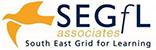 SEGfL_H50_logo