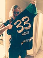 Becca Todd in Chile_W200_H150