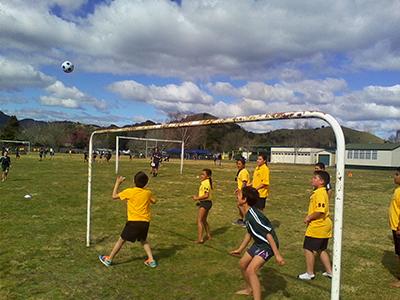 NZ_goalmouthscramble_w400_h300