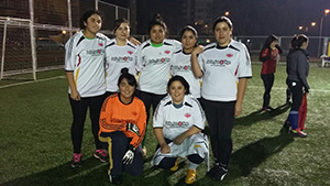 womens beginners squad_300_169