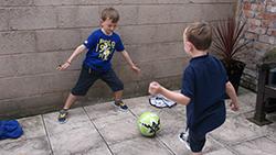 Luke & Ethan Foy Jumpers for Goalposts 2_250