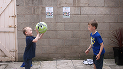 Luke & Ethan Foy Jumpers for Goalposts 3_251_141