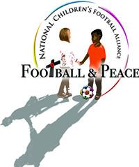 NCFA_Football_Peace_Poppy_200