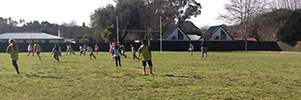 NZ 2014 GAME ON NCFW_w_301_h_100