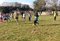 NZ 2014 GIRLS FOOTBALL_200_137