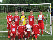 Oylmpic Juniors Liverpool_h_141