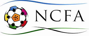 NCFA_Logo_Horizontal_w300_h123