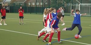 FR Folkestone Girls Match_w400_h200