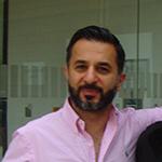 Yaman Nabeel_h150_w150