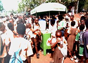 Ghana public_300