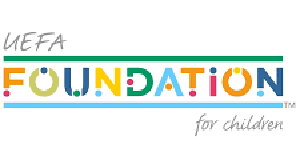 UEFA FOUNDATION FOR CHILDREN UPDATE