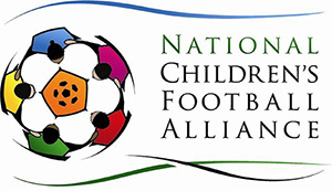 National Children's Football Alliance