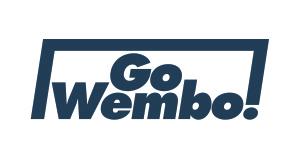 GO WEMBO