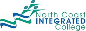 NORTH COAST INTEGRATED COLLEGE