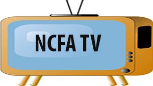 NCFA TV